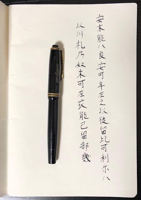 f:id:yoshinori-hoshi:20190210153459j:plain