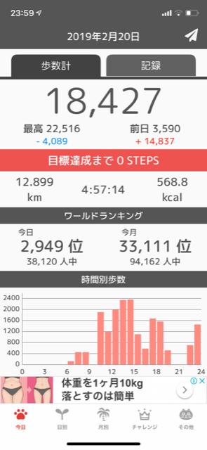 f:id:yoshinori-hoshi:20190225194643p:plain