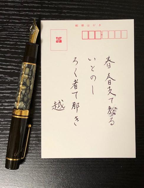 f:id:yoshinori-hoshi:20190227120514j:plain