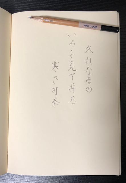 f:id:yoshinori-hoshi:20190314065645j:plain