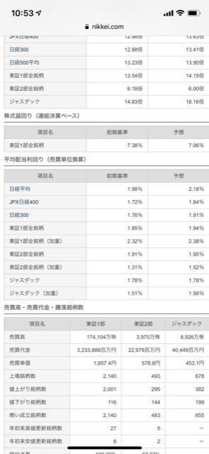 f:id:yoshinori-hoshi:20190327181258p:plain