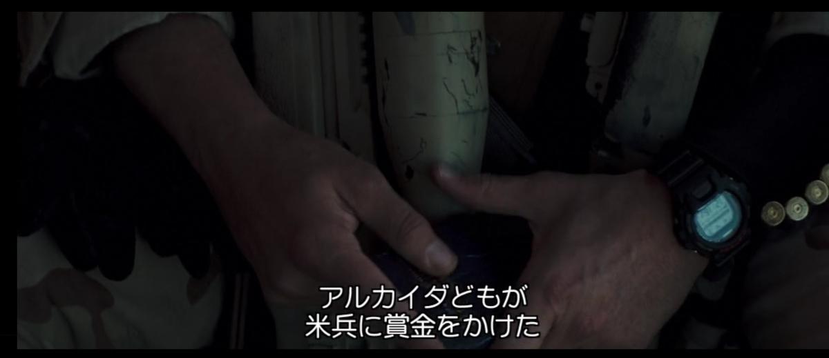 f:id:yoshinori-hoshi:20190407110057j:plain