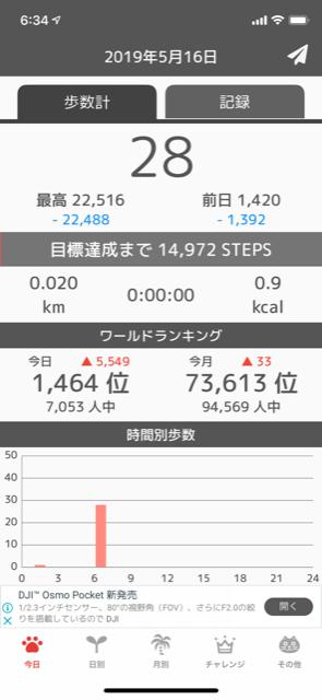 f:id:yoshinori-hoshi:20190516090259p:plain