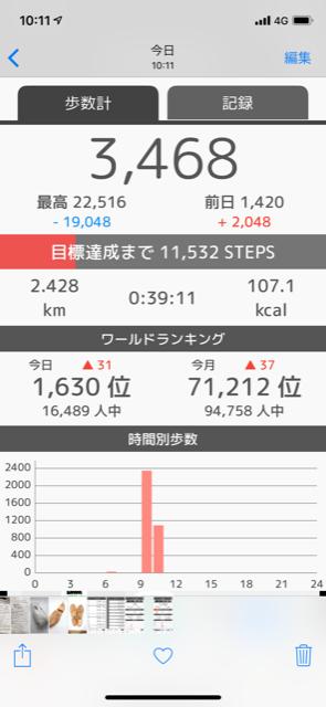 f:id:yoshinori-hoshi:20190517111627p:plain