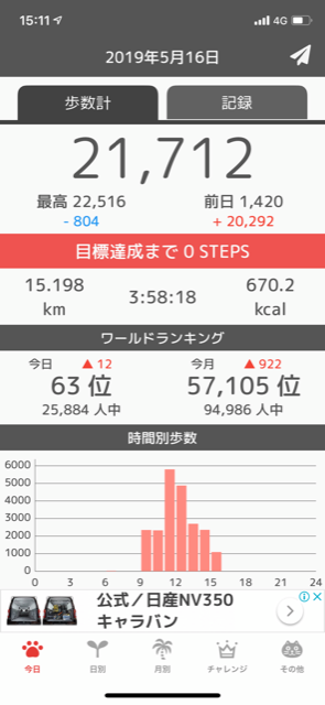 f:id:yoshinori-hoshi:20190517111938p:plain