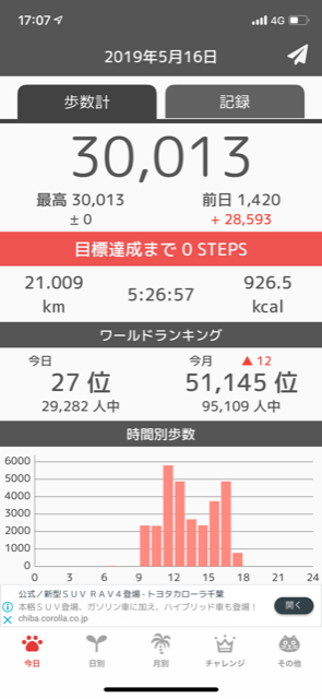 f:id:yoshinori-hoshi:20190517112102p:plain