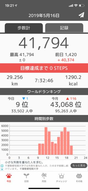 f:id:yoshinori-hoshi:20190517112325p:plain