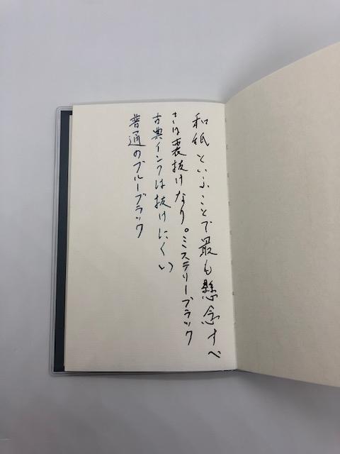 f:id:yoshinori-hoshi:20190604090736j:plain