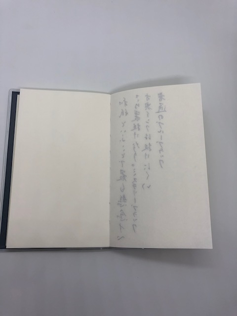 f:id:yoshinori-hoshi:20190604090750j:plain