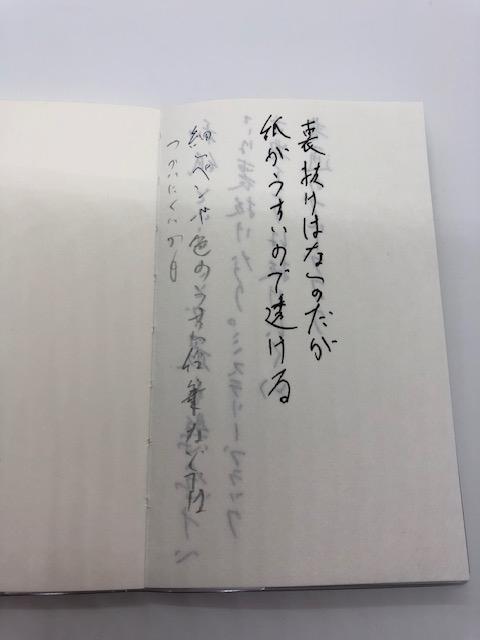 f:id:yoshinori-hoshi:20190604091019j:plain