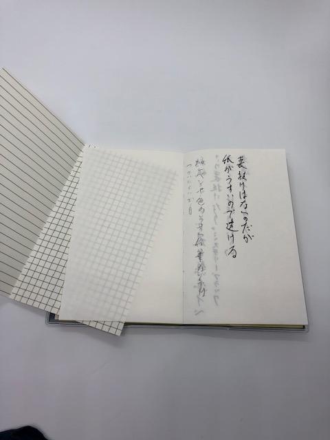 f:id:yoshinori-hoshi:20190604091106j:plain