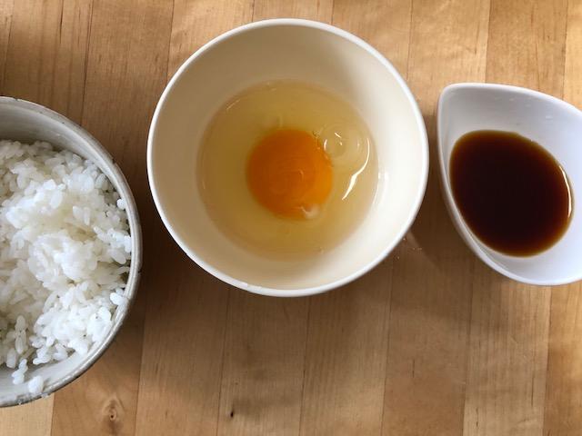 f:id:yoshinori-hoshi:20190604095351j:plain
