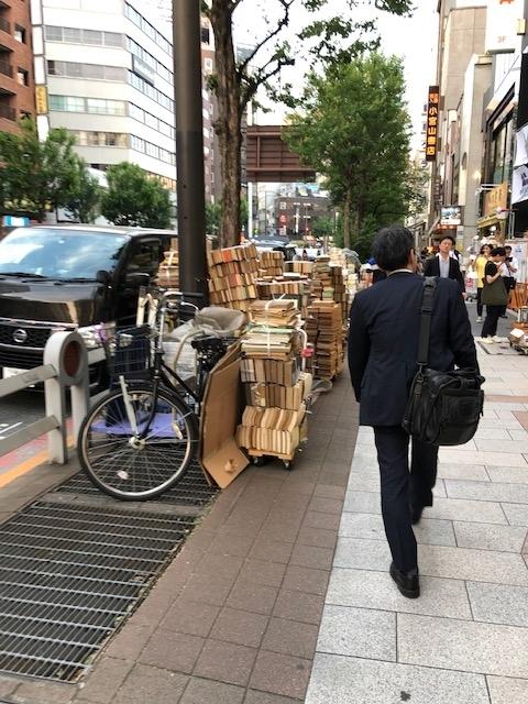 f:id:yoshinori-hoshi:20190606181439j:plain