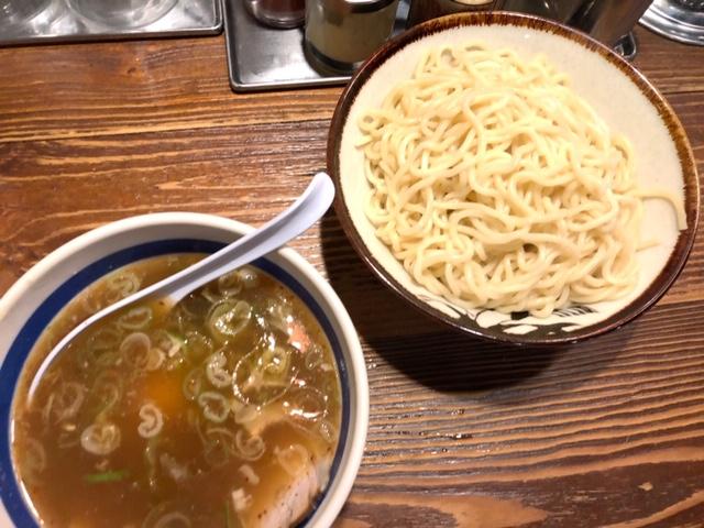 f:id:yoshinori-hoshi:20190606184919j:plain