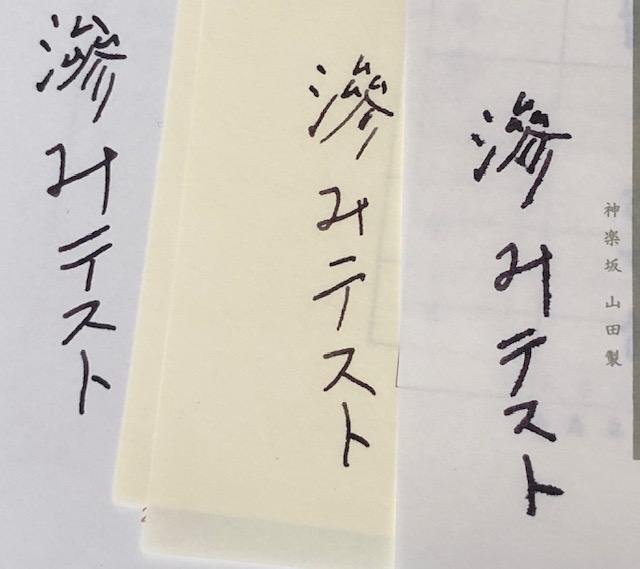 f:id:yoshinori-hoshi:20190615065548j:plain