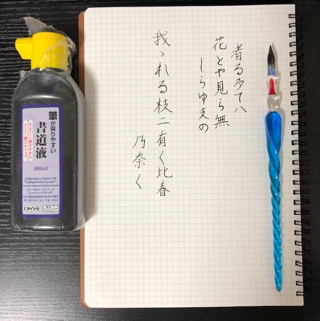 f:id:yoshinori-hoshi:20190624202708j:plain