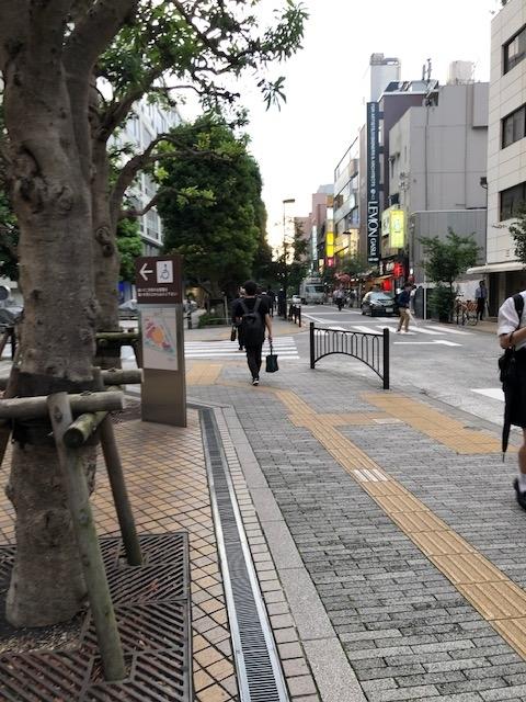 f:id:yoshinori-hoshi:20190704183545j:plain