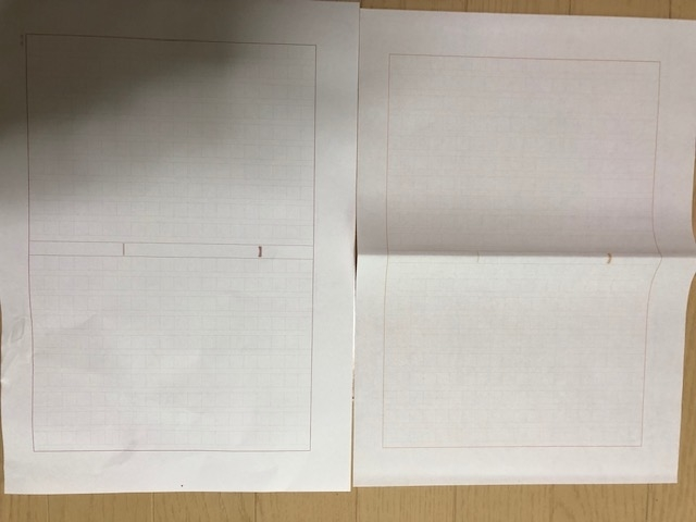 f:id:yoshinori-hoshi:20190708161141j:plain