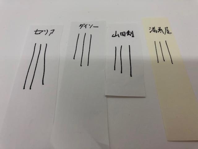 f:id:yoshinori-hoshi:20190708194020j:plain