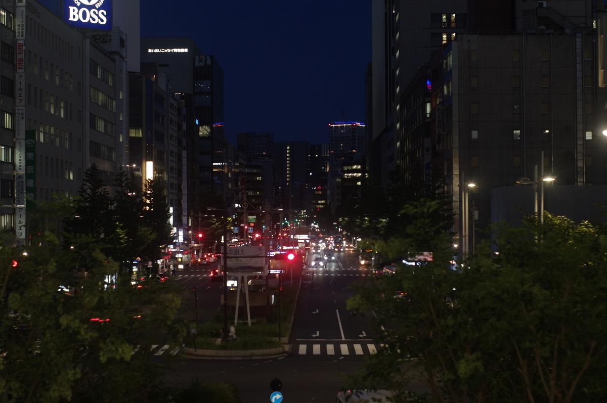 f:id:yoshinori-hoshi:20190806191254j:plain