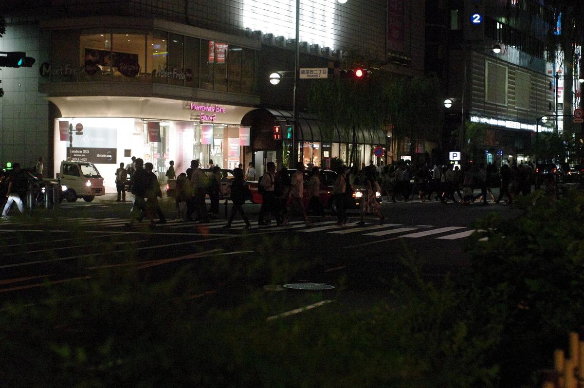 f:id:yoshinori-hoshi:20190806194344j:plain