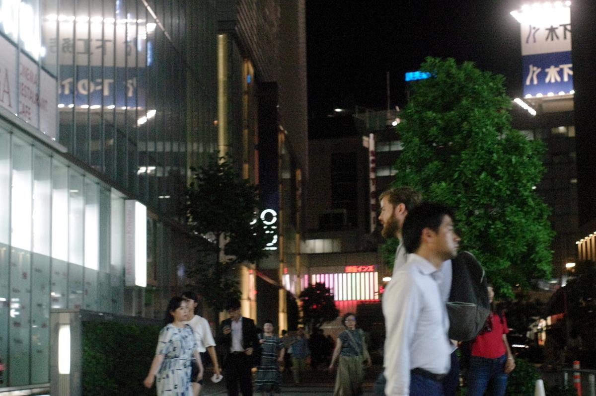 f:id:yoshinori-hoshi:20190806195343j:plain
