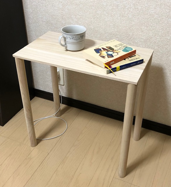 f:id:yoshinori-hoshi:20190902064452j:plain