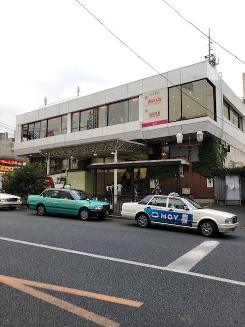 f:id:yoshinori-hoshi:20190905172014j:plain