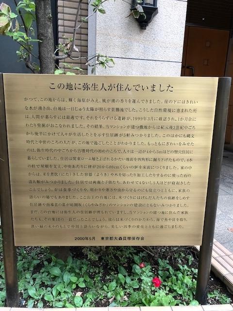 f:id:yoshinori-hoshi:20190905172300j:plain