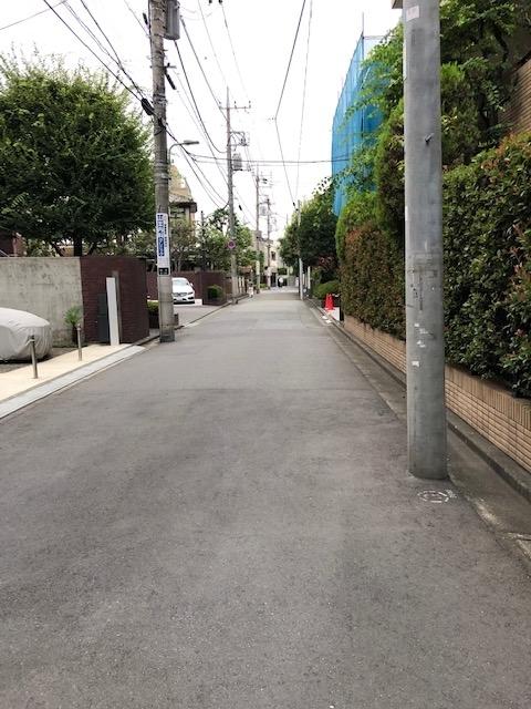 f:id:yoshinori-hoshi:20190905172316j:plain