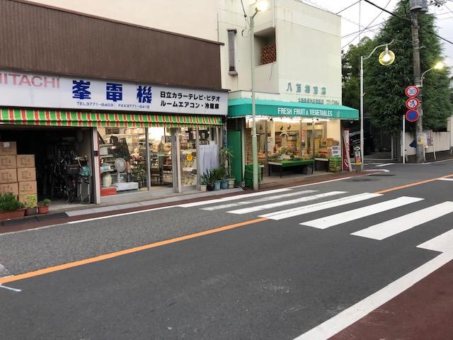 f:id:yoshinori-hoshi:20190905173803j:plain