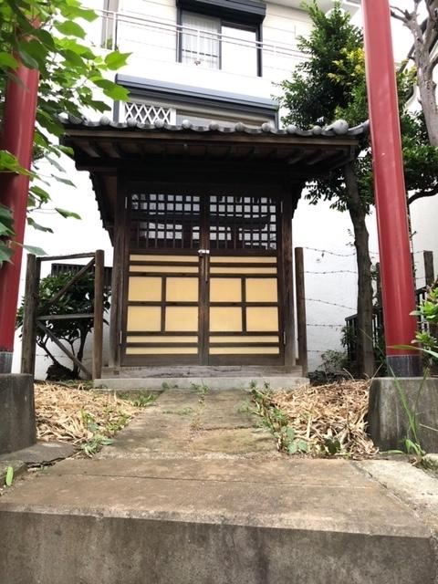 f:id:yoshinori-hoshi:20190905174030j:plain