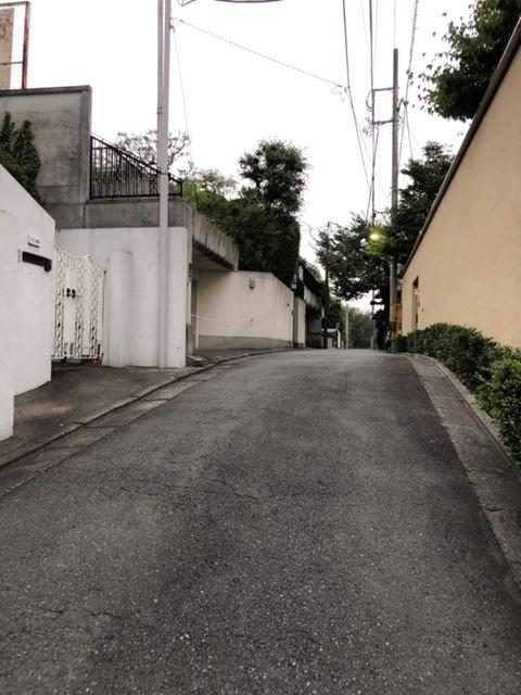 f:id:yoshinori-hoshi:20190905174056j:plain