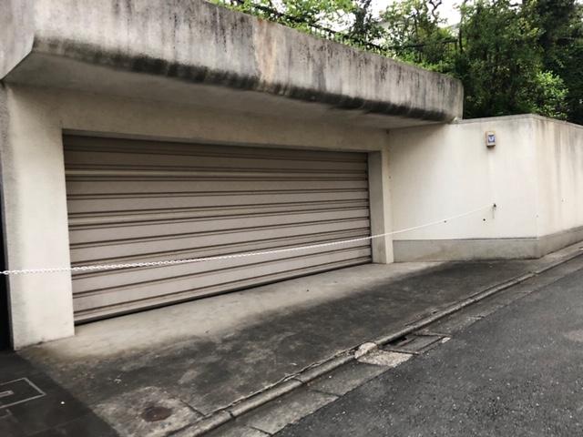 f:id:yoshinori-hoshi:20190905174104j:plain