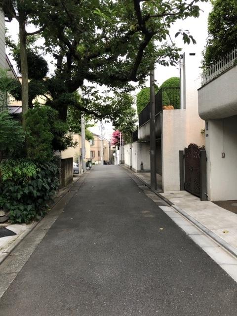 f:id:yoshinori-hoshi:20190905174152j:plain
