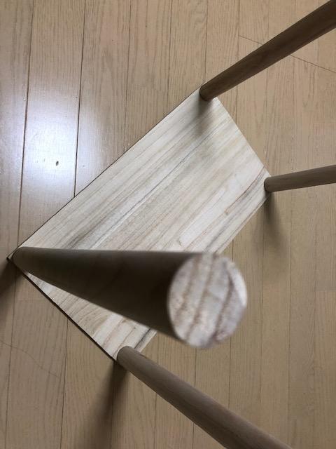 f:id:yoshinori-hoshi:20190907121756j:plain