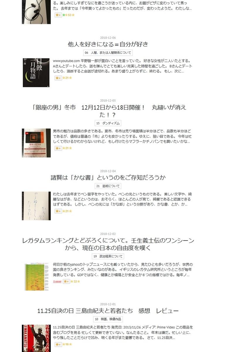 f:id:yoshinori-hoshi:20191008073055j:plain