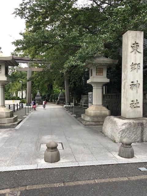 f:id:yoshinori-hoshi:20191008151810j:plain