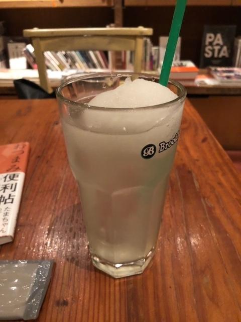 f:id:yoshinori-hoshi:20191008164836j:plain