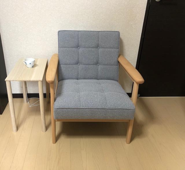 f:id:yoshinori-hoshi:20191015103124j:plain