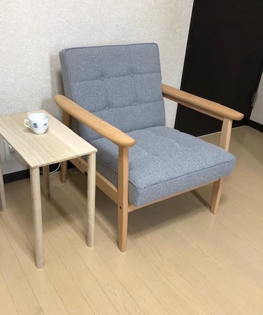 f:id:yoshinori-hoshi:20191015103333j:plain