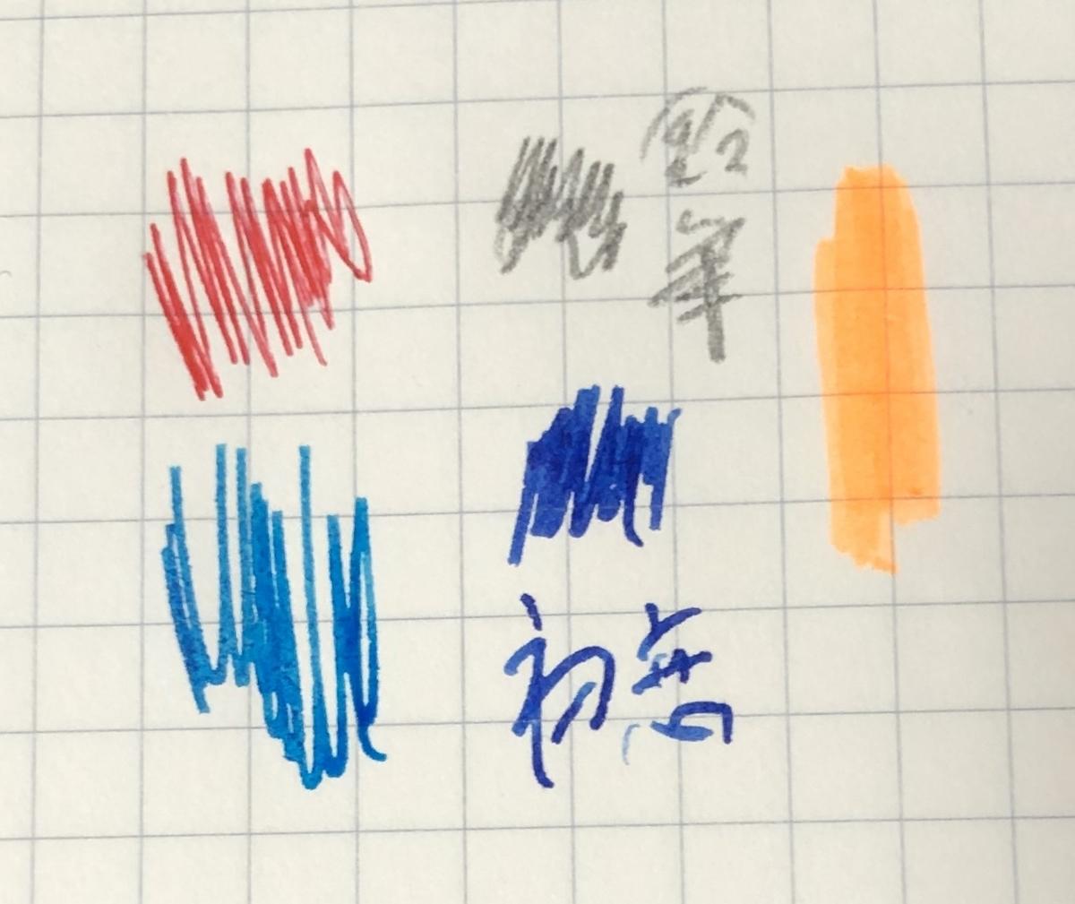 f:id:yoshinori-hoshi:20191104091932j:plain