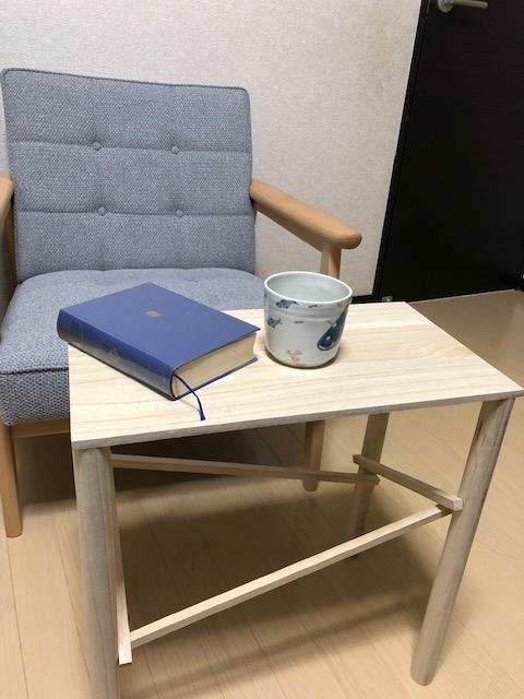 f:id:yoshinori-hoshi:20191123182453j:plain