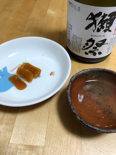 f:id:yoshinori-hoshi:20200202233003j:plain
