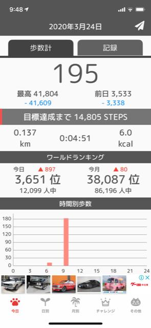 f:id:yoshinori-hoshi:20200330095336p:plain
