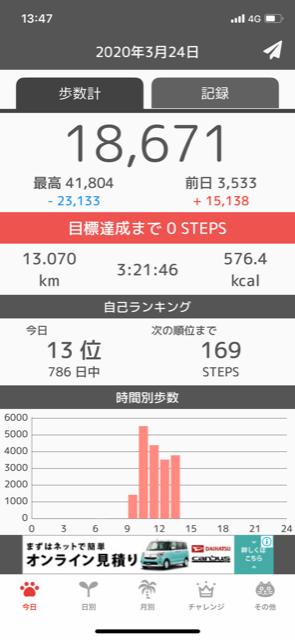 f:id:yoshinori-hoshi:20200330095436p:plain