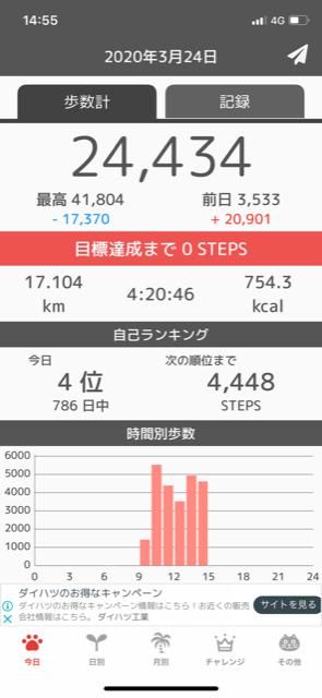 f:id:yoshinori-hoshi:20200330095446p:plain