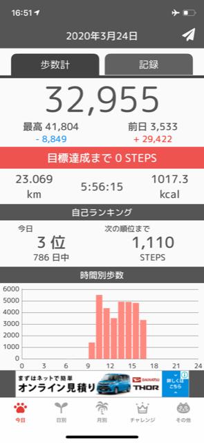 f:id:yoshinori-hoshi:20200330095457p:plain