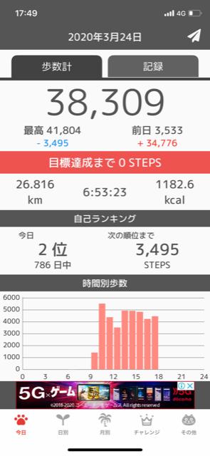 f:id:yoshinori-hoshi:20200330095503p:plain