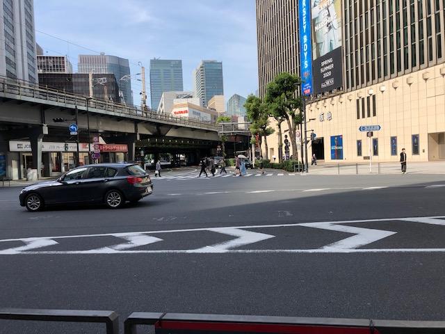 f:id:yoshinori-hoshi:20200609151846j:plain
